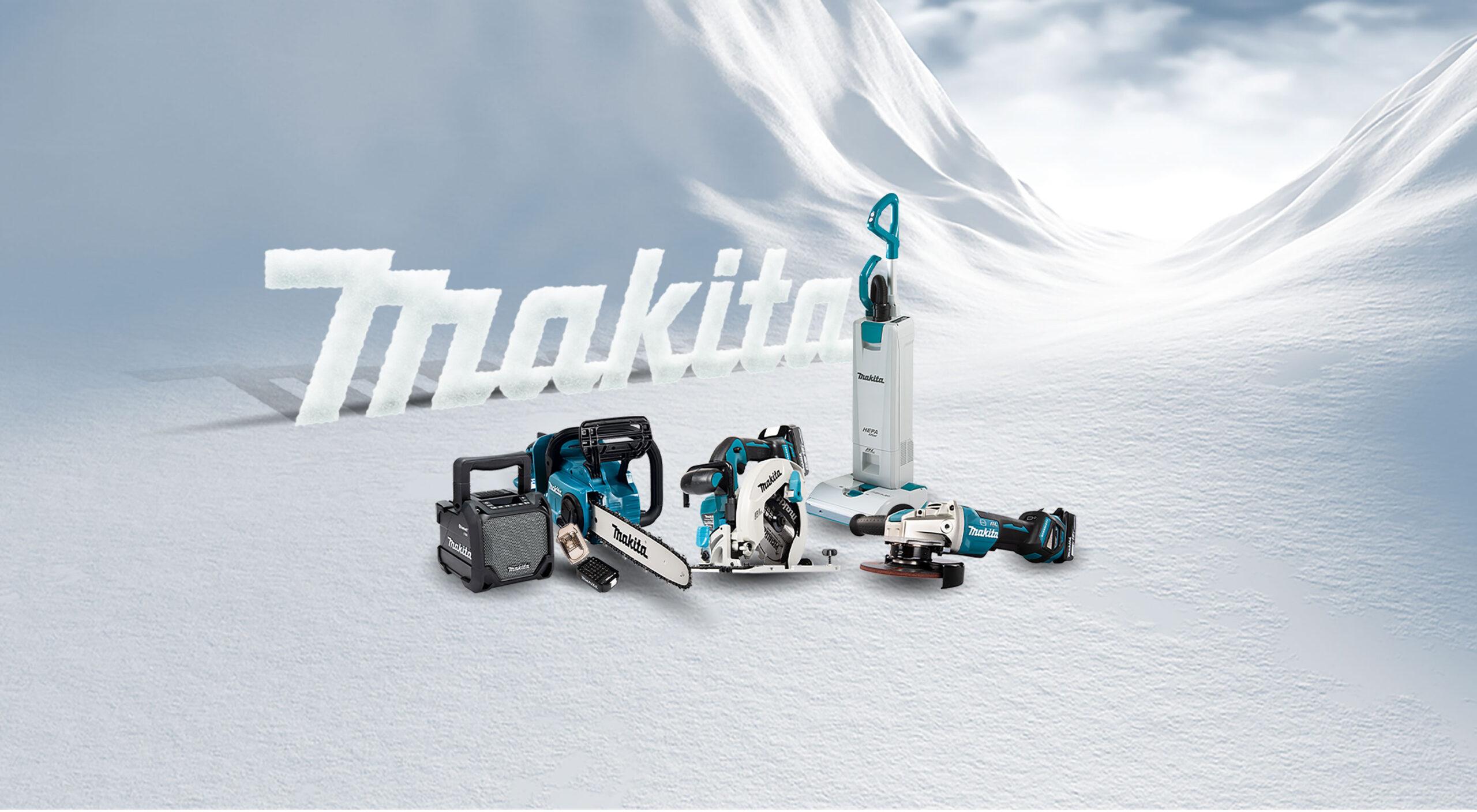 Makita-talvepakkumine-jaanuar-2020_2200x1238-scaled.jpg (2560×1408)
